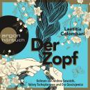 Der Zopf (Ungekürzte Lesung) Audiobook
