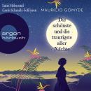 Die schönste und die traurigste aller Nächte (Gekürzte Lesung) Audiobook