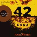 42 Grad (gekürzt) Audiobook