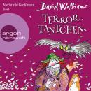 Terror-Tantchen (Ungekürzte Lesung) Audiobook