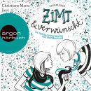 Zimt und verwünscht (Ungekürzte Lesung) Audiobook