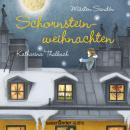 Schornsteinweihnachten (Ungekürzte Lesung mit Musik) Audiobook
