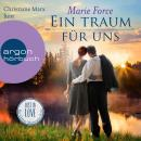 Ein Traum für uns - Lost in Love - Die Green-Mountain-Serie, Band 8 (Ungekürzte Lesung) Audiobook