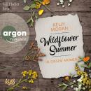 In diesem Moment - Wildflower Summer, Band 2 (Ungekürzte Lesung) Audiobook