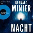 Nacht (Ungekürzte Lesung) Audiobook