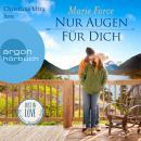 Nur Augen für dich - Lost in Love. Die Green-Mountain-Serie, Band 11 (Ungekürzt) Audiobook