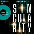 Singularity (Ungekürzt) Audiobook