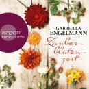 Zauberblütenzeit - Im Alten Land, Band 3 (Gekürzte Lesung) Audiobook
