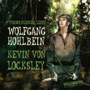 Kevin von Locksley, Teil 1: Kevin von Locksley Audiobook