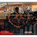 Black Mirror, Das Geheimnis der Gordons Audiobook
