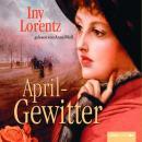 Aprilgewitter Audiobook