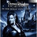 Perry Rhodan, Folge 38: In der Hölle von Whocain Audiobook