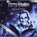 Perry Rhodan, Folge 42: Ahandaba Audiobook