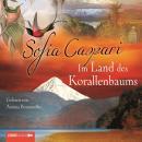 Im Land des Korallenbaums Audiobook