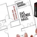Das fremde Haus (ungekürzt) Audiobook