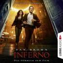Inferno (gekürzt) Audiobook