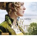 Das goldene Ufer (Gekürzt) Audiobook