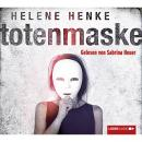 Totenmaske Audiobook