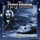 Perry Rhodan, Sammelband 1: Folgen 1-3 Audiobook