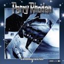Perry Rhodan, Sammelband 3: Folgen 7-9 Audiobook