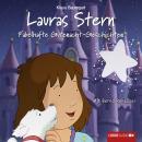 Lauras Stern, Teil 10: Fabelhafte Gutenacht-Geschichten Audiobook
