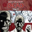 The Walking Dead, Folge 01 Audiobook