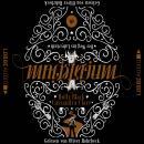 Magisterium - Der Weg ins Labyrinth Audiobook