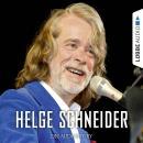 Helge Schneider - Die Audiostory Audiobook