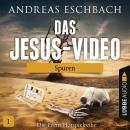Das Jesus-Video, Folge 1: Spuren Audiobook