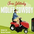 Midlife-Cowboy Audiobook