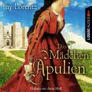 Das Mädchen aus Apulien - Fool's Gold Novelle (Gekürzt) Audiobook