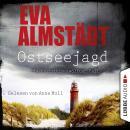 Ostseejagd - Pia Korittkis zwölfter Fall - Kommissarin Pia Korittki 12 (Gekürzt) Audiobook