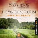 The Vanishing Tourist - Cherringham - A Cosy Crime Series: Mystery Shorts 18 (Unabridged) Audiobook