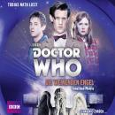 Die weinenden Engel - Doctor Who Romane 1 (Gekürzt) Audiobook