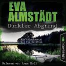 Dunkler Abgrund - Ein Urlaubskrimi mit Pia Korittki (Ungekürzt) Audiobook