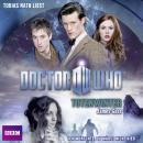 Doctor Who - Totenwinter (Gekürzt) Audiobook