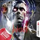 Lovecraft Letters - Lovecraft Letters, Folge 3 (Ungekürzt) Audiobook