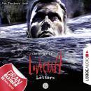 Lovecraft Letters - Lovecraft Letters 4 (Ungekürzt) Audiobook