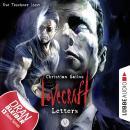 Lovecraft Letters - Lovecraft Letters, Folge 5 (Ungekürzt) Audiobook