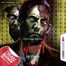 Lovecraft Letters - Lovecraft Letters, Folge 6 (Ungekürzt) Audiobook