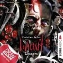 Lovecraft Letters - Lovecraft Letters, Folge 7 (Ungekürzt) Audiobook