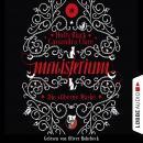 Die silberne Maske - Magisterium-Serie, Teil 4 (Gekürzt): Gekürzt Audiobook