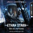 Ära des Aufruhrs - Ethan Stark - Rebellion auf dem Mond 1 (Ungekürzt) Audiobook