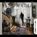 Anomalia - Das Hörspiel, Folge 2: Schöne neue Welt Audiobook