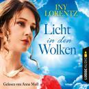 Licht in den Wolken - Berlin Iny Lorentz 2 (Gekürzt) Audiobook