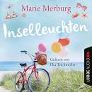 Inselleuchten - Rügen-Reihe, Teil 2 (Gekürzt) Audiobook