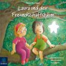 Lauras Stern - Erstleser, Folge 6: Laura und der Freundschaftsbaum Audiobook