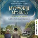 A Little Night Murder - Mydworth Mysteries, Episode 2 (Unabridged) Audiobook