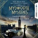 London Calling! - Mydworth Mysteries - A Cosy Historical Mystery Series, Episode 3 (Unabridged) Audiobook