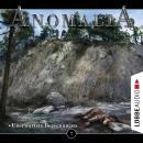 Anomalia - Das Hörspiel, Folge 7: Unerwartete Begegnungen Audiobook